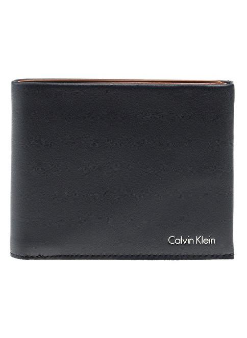 Calvin Klein Cüzdan Mavi